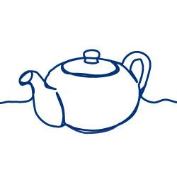 Teapot_RGB_small