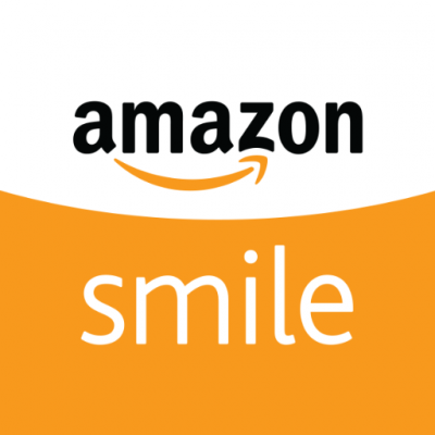 amazon-smile-logo-square